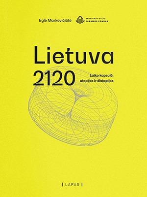 Lietuva-2120-book-cover-Agne-Paliokaite