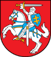 government-of-Lithuania